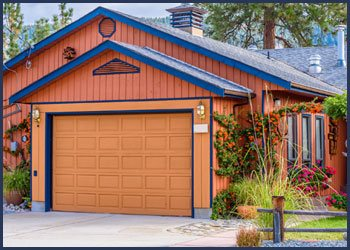 Neighborhood Garage Door Plano, TX 972-426-3366